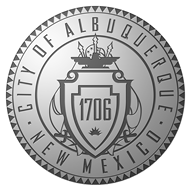 City of Albuquerque